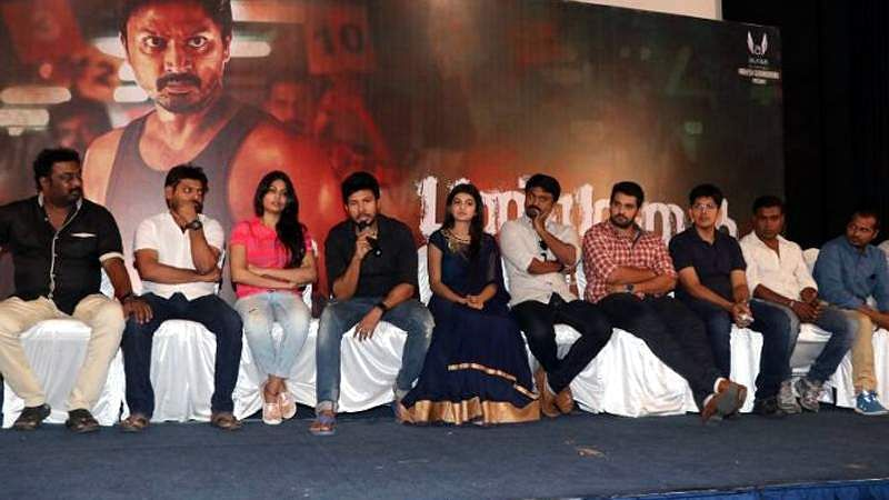 Pandigai-Movie-Press-Meet16