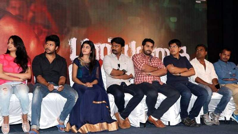 Pandigai-Movie-Press-Meet17