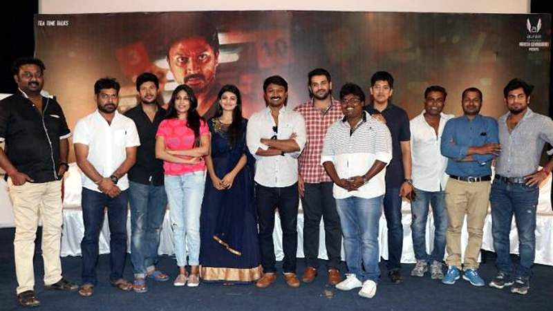 Pandigai-Movie-Press-Meet18