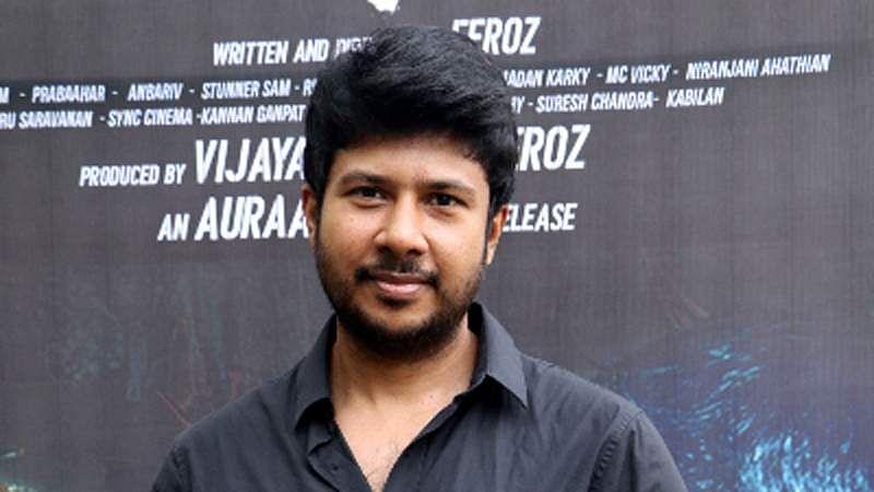 Pandigai-Movie-Press-Meet24
