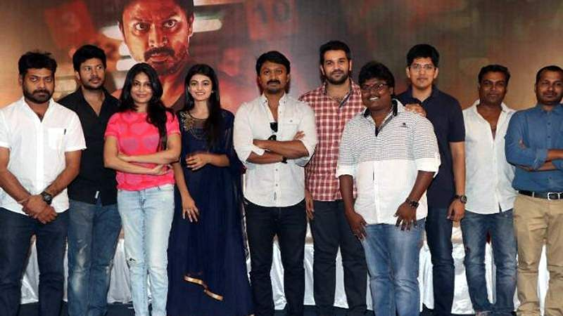 Pandigai-Movie-Press-Meet25
