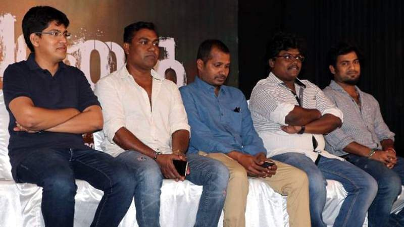 Pandigai-Movie-Press-Meet9