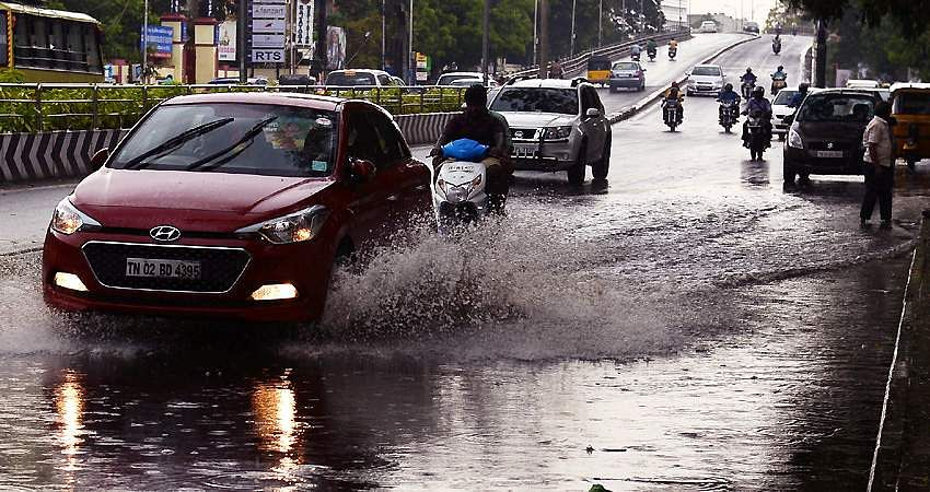 rains4