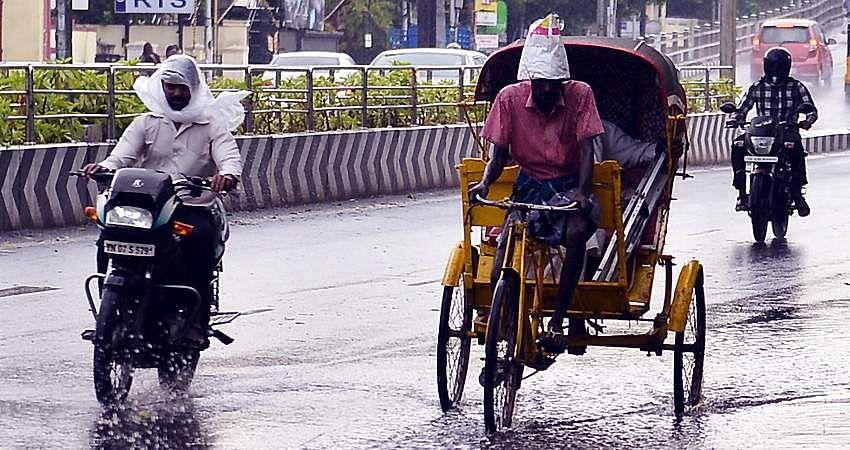 rains5