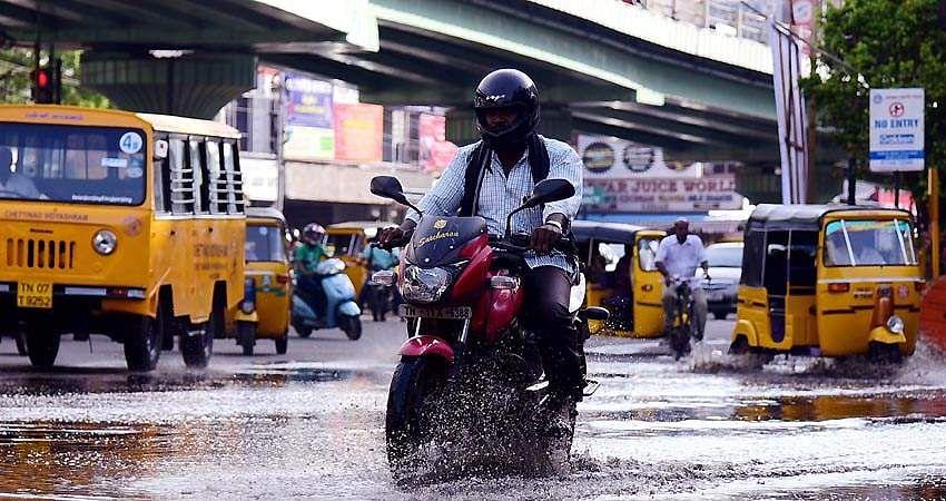 rains9