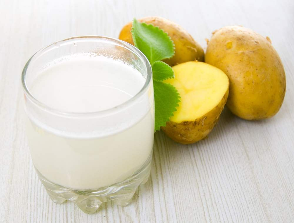 potato-juice-1