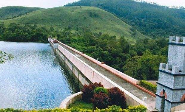 mullaiperiyaaru_dam