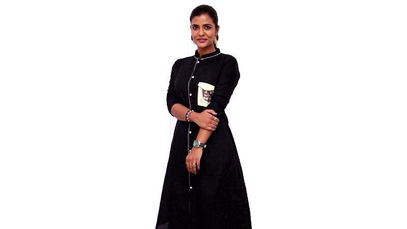 aishwarya-rajesh-10
