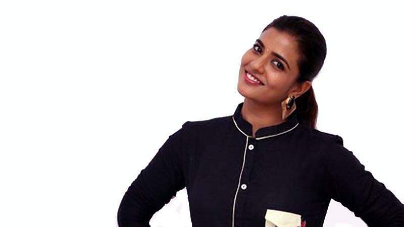 aishwarya-rajesh-12