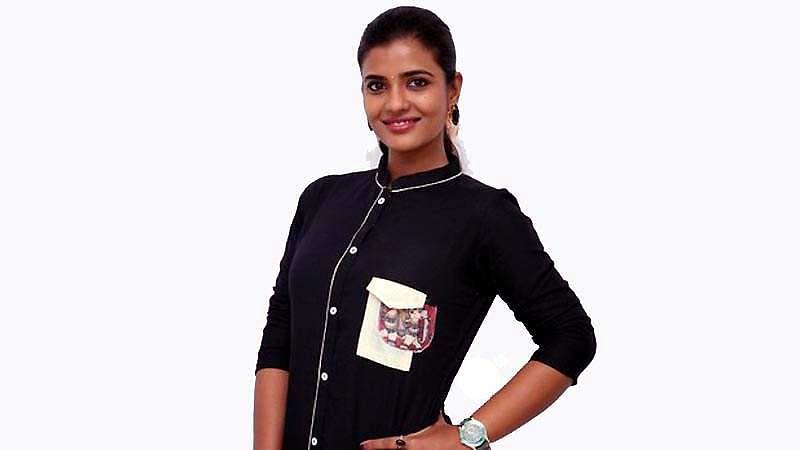 aishwarya-rajesh-13