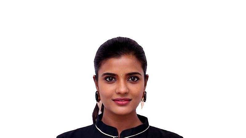 aishwarya-rajesh-3