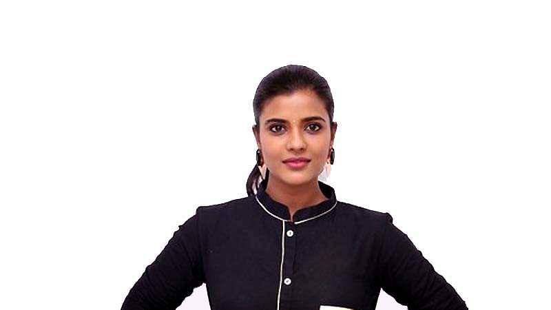 aishwarya-rajesh-4