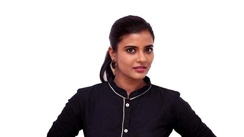 aishwarya-rajesh-5