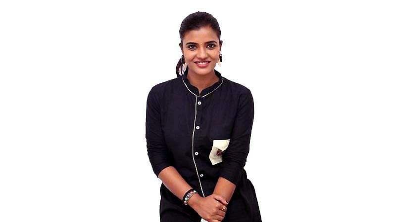aishwarya-rajesh-6