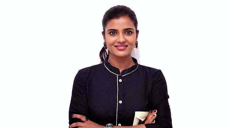 aishwarya-rajesh-7