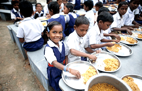 noon_meals for students