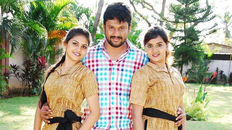 Engada-Irunthinga-Ivvalavu-Naala-Movie-1