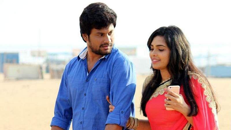 Engada-Irunthinga-Ivvalavu-Naala-Movie-10