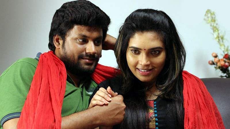 Engada-Irunthinga-Ivvalavu-Naala-Movie-11