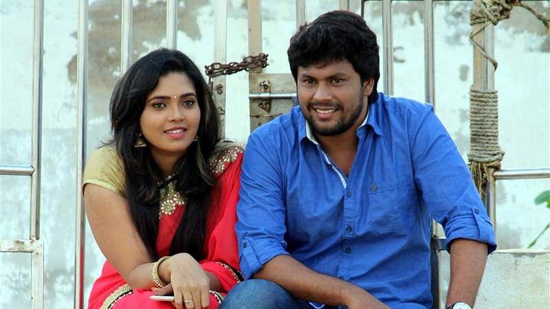 Engada-Irunthinga-Ivvalavu-Naala-Movie-12