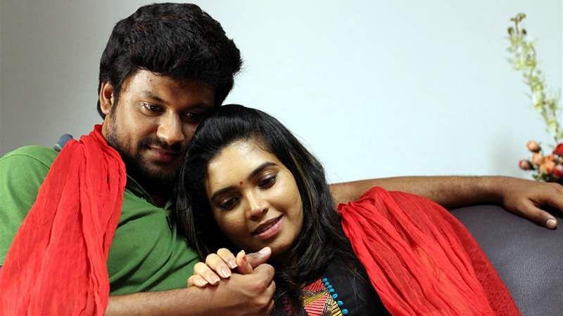 Engada-Irunthinga-Ivvalavu-Naala-Movie-14