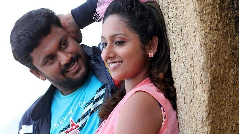 Engada-Irunthinga-Ivvalavu-Naala-Movie-16