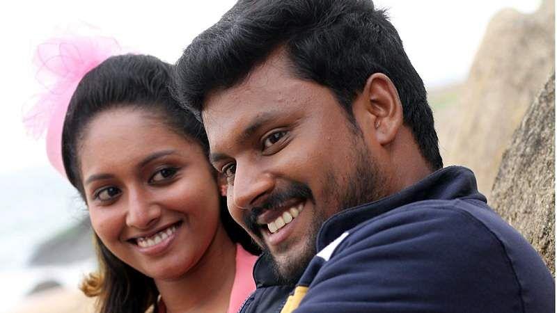 Engada-Irunthinga-Ivvalavu-Naala-Movie-17