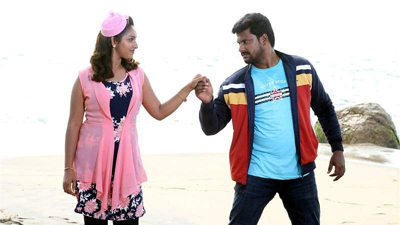 Engada-Irunthinga-Ivvalavu-Naala-Movie-18