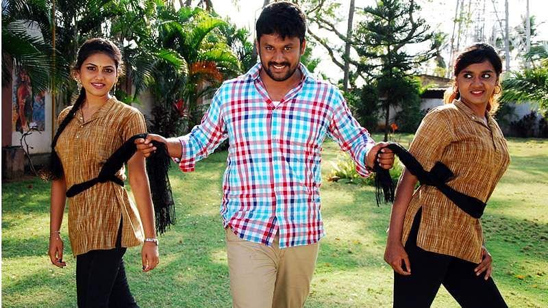 Engada-Irunthinga-Ivvalavu-Naala-Movie-2