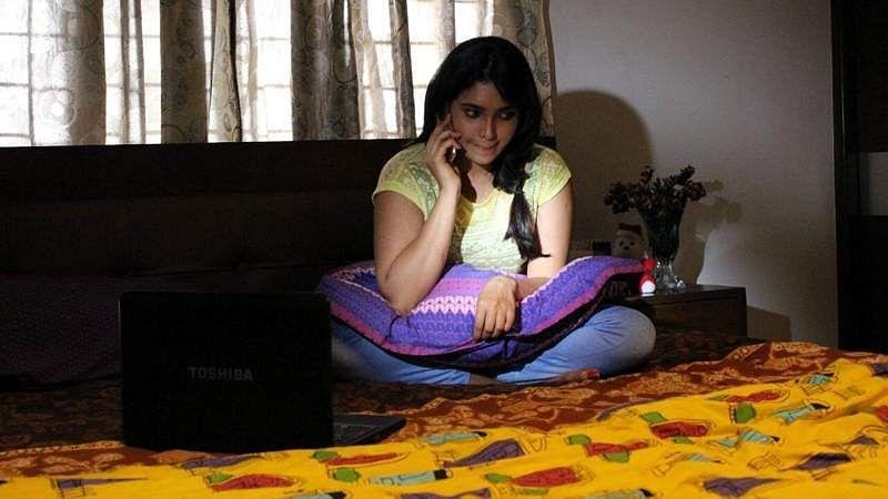 Engada-Irunthinga-Ivvalavu-Naala-Movie-21