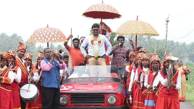 Engada-Irunthinga-Ivvalavu-Naala-Movie-23