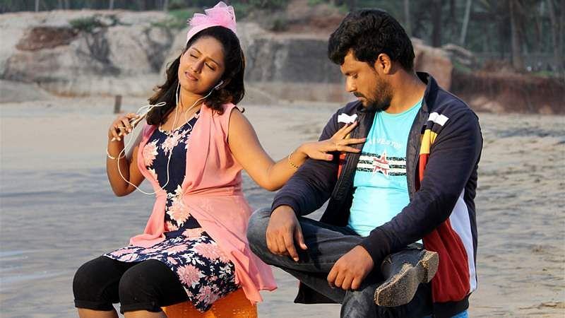 Engada-Irunthinga-Ivvalavu-Naala-Movie-3