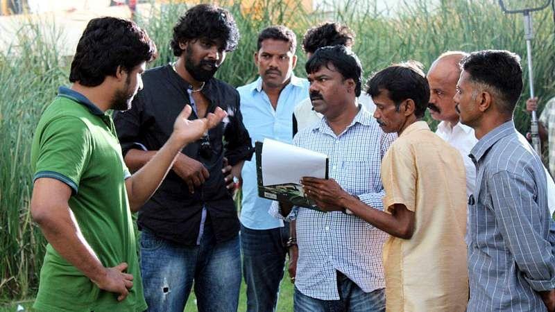 Engada-Irunthinga-Ivvalavu-Naala-Movie-30