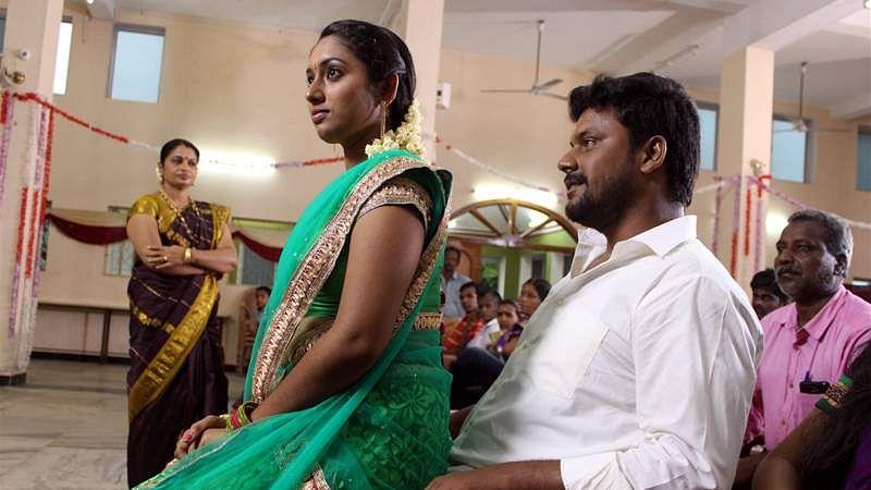 Engada-Irunthinga-Ivvalavu-Naala-Movie-4