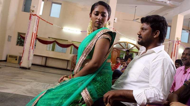 Engada-Irunthinga-Ivvalavu-Naala-Movie-4a