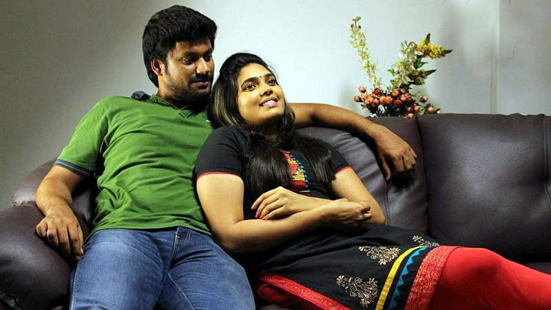 Engada-Irunthinga-Ivvalavu-Naala-Movie-5