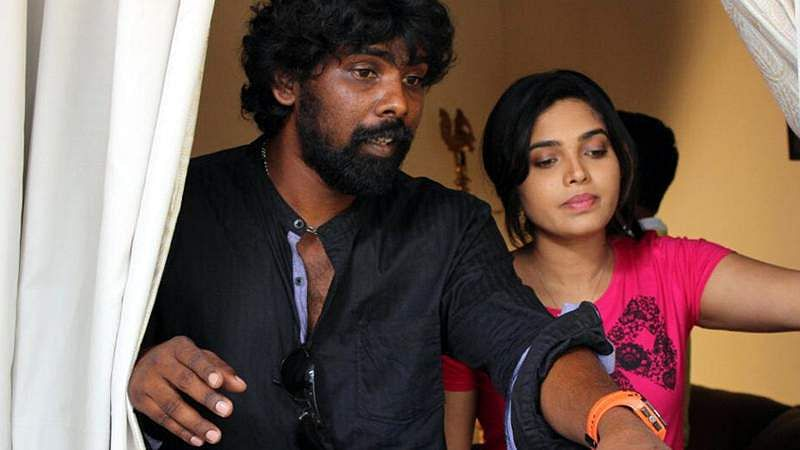 Engada-Irunthinga-Ivvalavu-Naala-Movie-6
