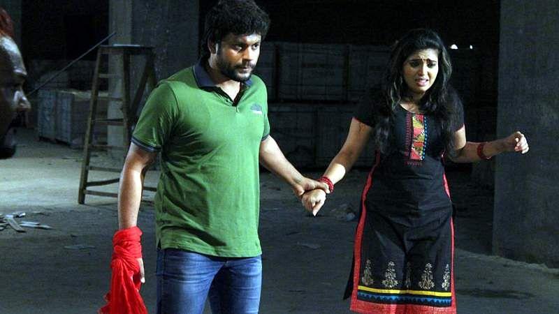 Engada-Irunthinga-Ivvalavu-Naala-Movie-7