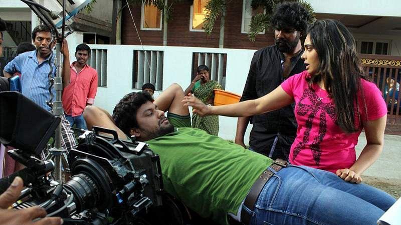 Engada-Irunthinga-Ivvalavu-Naala-Movie-8