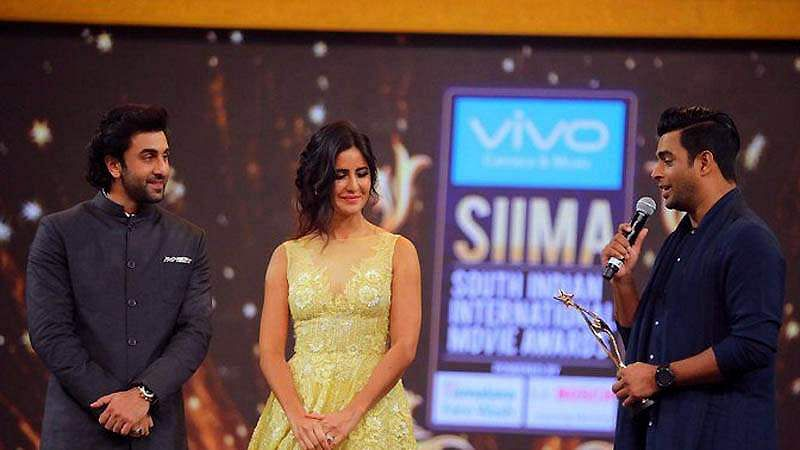 siima-awards-2017-photos-11