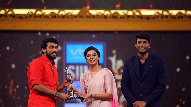 siima-awards-2017-photos-13
