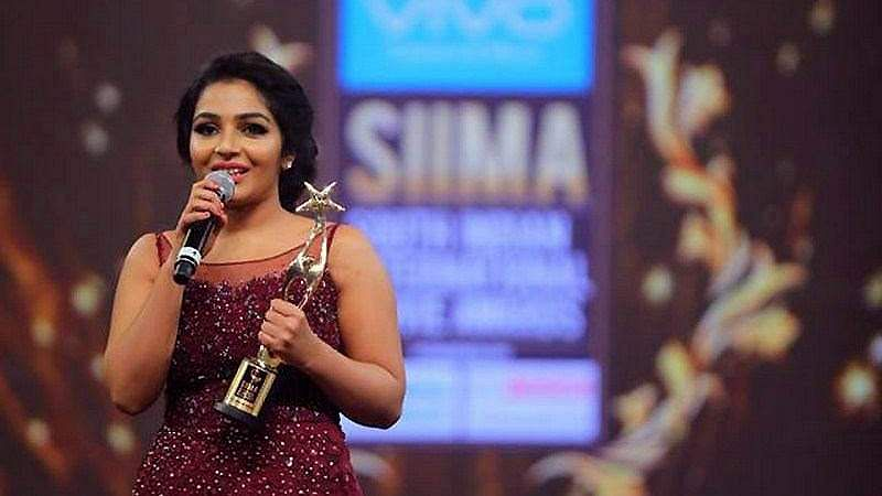 siima-awards-2017-photos-15