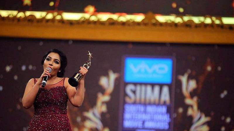 siima-awards-2017-photos-16