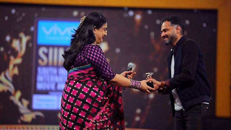 siima-awards-2017-photos-1ag