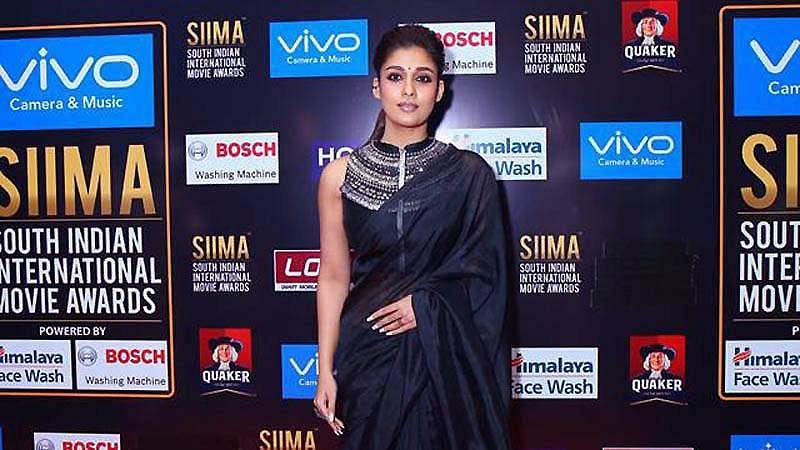 siima-awards-2017-photos-1p