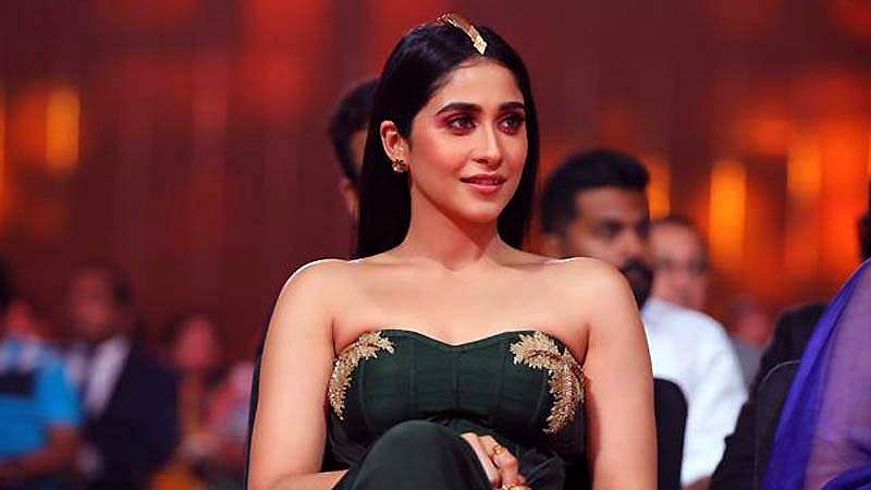 siima-awards-2017-photos-1q