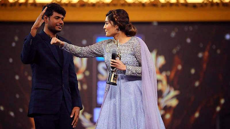 siima-awards-2017-photos-1s