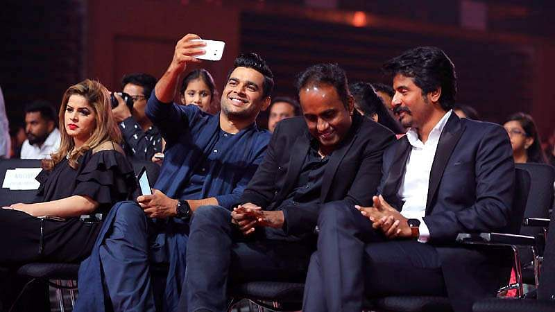 siima-awards-2017-photos-1v