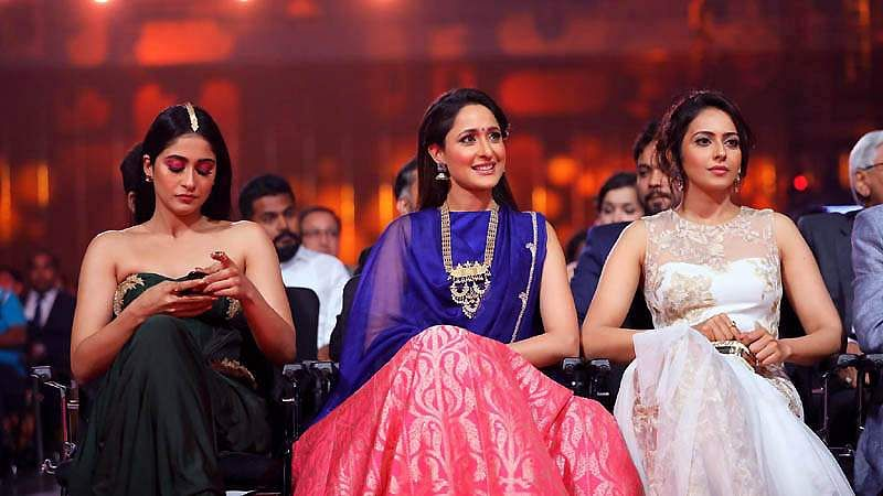 siima-awards-2017-photos-1x