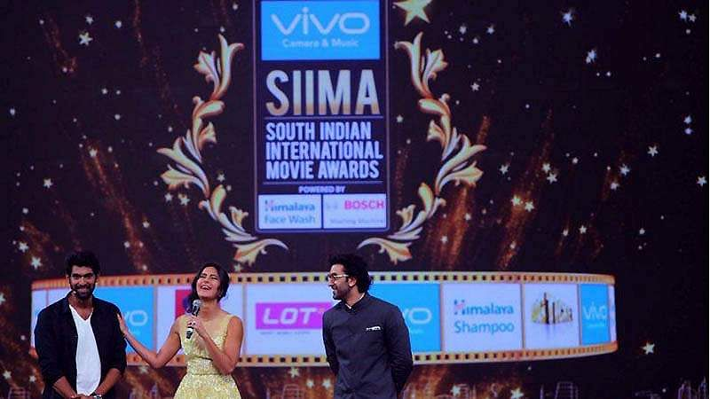 siima-awards-2017-photos-2